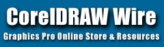 CorelDRAW Books , Plug-Ins, Clip Art & Tutorial Video Resources