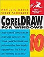 CorelDRAW 10 for WIndows and Macintosh Visual Quickstart Guide