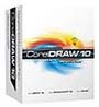 CorelDRAW 10.0 (Windows Version)